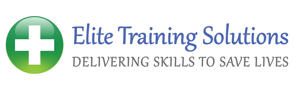 Elite Training Solutions